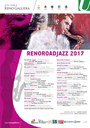 Manifesto RENOROAD2017web.jpg