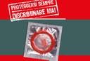 01/12/2018 - San Pietro in Casale - Test rapido e anonimo a prelievo capillare per l'HIV. Iniziativa dell'AUSL Bologna per la Giornata mondiale contro l'AIDS