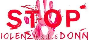24/11/2018 Argelato - Gli sportelli antiviolenza CHIAMA chiAMA. In occasione della Giornata Mondiale contro la violenza sulle donne