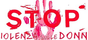 25-26/11/2018 Castel Maggiore - Raptus. Dal mito greco al femminicidio. Spettacolo in occasione della Giornata internazionale contro la violenza sulle donne