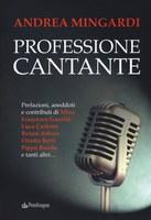 02/04/2019 San Pietro in Casale - Professione cantante. Presentazione del libro  di Andrea Mingardi