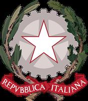 02/06/2019 Festa della Repubblica Italiana