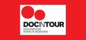 03/10-28/11/2019 Sedi diverse - Doc in Tour. Documentari in Emilia-Romagna