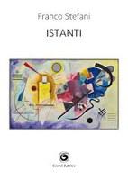 05/11/2019 San Pietro in Casale - ISTANTI di Franco Stefani