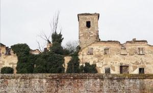 11/05/2019 San Pietro in Casale - Resteranno le case... dove ormai non abita più nessuno. Inaugurazione della mostra fotografica di Franca Mingotti
