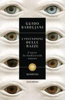 12/04/2019 San Giorgio di Piano - L'invenzione delle razze. Presentazione del libro di Guido Barbujani, con Bruna Tadolini
