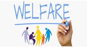 17/01/2019 Castenaso - Il welfare locale nelle sfide attuali: ripartiamo dagli sportelli sociali