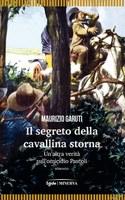 17/09/2019 San Pietro in Casale - il segreto della Cavallina storna. Presentazione del libro di Murizio Garuti