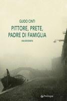 19/03/2019 San Pietro in Casale - Pittore, prete, padre di famiglia di Guido Cinti