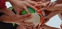 19-26/11 e 03/12/2019 San Giorgio di Piano - Gestire l'Associazione Sportiva Dilettantistica e la Società Sportiva Dilettantistica. Corso di formazione