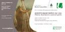 23/02/2019 San Pietro in Casale - Augusto Majani Nasìca (1867-1959) Pittore, illustratore e uomo di spirito