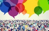 26/02 - 12-26/03 - 02/04/2019 Argelato - Comunicare meglio con i social media. Da Facebook allo storytelling - LEZIONE DI RECUPERO