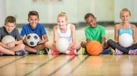 30/11/2019 Bentivoglio - Tornei sportivi. Una iniziativa per i ragazzi e le ragazze di 11-15 anni