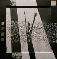 9/02/2019 Galliera – Incontri, dialogo tra i colori. Le opere pittoriche di Barbara Paoletti e i versi di Fabio Budicin
