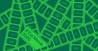06/09/2020 San Giorgio di Piano -  Lo sceicco bianco. Un appuntamento di B'Est Movie - Belle storie illuminano le stelle 2020