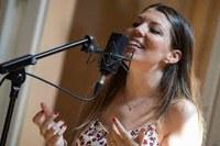 07/08/2020 Bentivoglio - NAT and NAT. Un concerto di Reno Road Jazz