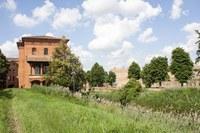 11/10/2020 Bentivoglio - Bentivoglio experience. Arte e natura