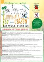 11/10/2020 Castello d'Argile - Sò e Zò par l'erzen … ritorna