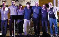12/08/2020 Minerbio - Battisti 7.7. Un concerto di Borghi e frazioni in musica