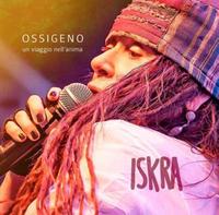 17/08/2020 San Pietro in Casale- Iskra Menarini. Un concerto di Borghi e frazioni in musica