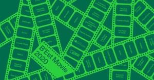 20/07/2020 San Giorgio di Piano -  Frenkenstein junior. Un appuntamento di B'Est Movie - Belle storie illuminano le stelle 2020