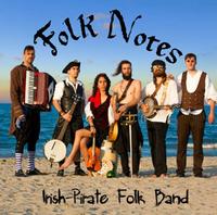 21/07/2020 Granarolo - Folk Notes. Un concerto di Borghi e frazioni in musica