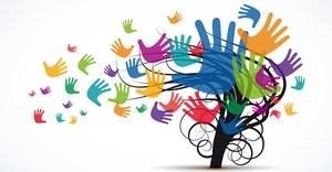 22/02/2020 Galliera - Girotondo intorno al mondo. Cena interculturale - decima edizione