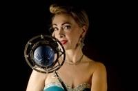 """22/08/2020 San Pietro in Casale - """"Polvere di Swing"""" Lara Luppi Quintet. Un concerto di Reno Road Jazz"""