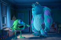23/07/2020 Castello d'Argile-  Monsters & Co. Un appuntamento di B'Est Movie - Belle storie illuminano le stelle 2020