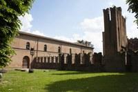 25/10/2020 Bentivoglio - Bentivoglio experience. Arte e tradizione