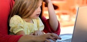 26 e 30/06/2020 ONLINE - Riunioni a distanza per l'apertura dei centri estivi di nido e scuole d'infanzia