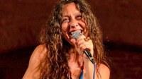 28/07/2020 Galliera - VOCE NERA TRIO. Un concerto di Reno Road Jazz