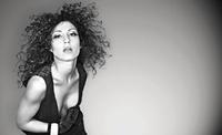 31/07/2020 Argelato - Carlotta Cortesi. Un concerto di Borghi e frazioni in musica