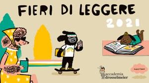 05-09-10-11-12-21-22-24/06/2021 Sedi varie - Fatterelli Bolognesi. La Storia e le storie di Bologna raccontate ai ragazzi