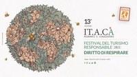 10/09/2021 Bentivoglio - LA LINEA D'OMBRA | TALK E PRESENTAZIONE IT.A.CÀ FOTOGRAFIA 2021