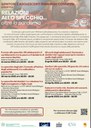 """11-18-24/03/2021, 08-14-21/04/2021 ONLINE - Relazioni allo specchio... oltre la pandemia. Ciclo di incontri di """"Genitori e adolescenti: rimanere connessi"""""""