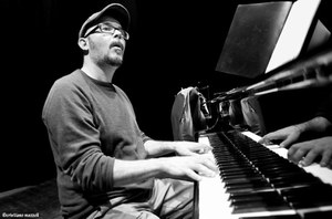 12/07/2021 San Giorgio di Piano - Nico Menci Trio - with guest. Un appuntamento Reno Road Jazz 2021
