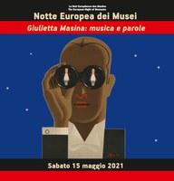 15/05/2021 Pieve di Cento - Notte Europea dei Musei 2021