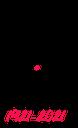 22/02/2021 ONLINE - Scintille di memoria: un anno con Giulietta Masina