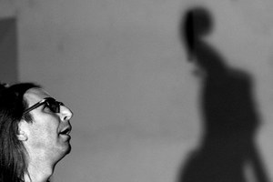 23/07/2021 Galliera - Massimo Tagliata. Italian Swing Story. Un appuntamento Reno Road Jazz 2021