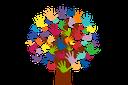 gennaio-maggio 2021 - ONLINE - Genitori in Con-Tatto. Incontri tematici per genitori, insegnanti, educatori, adulti di riferimento