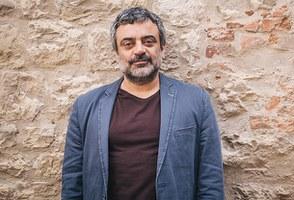 15/02/2020 Argelato - Scampoli - AGORÀ - RINVIATO A DATA DA DESTINARSI