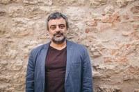 05/12/2020 San Giorgio di Piano - L'angelo e la mosca. Stagione teatrale Agorà