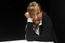 11/10/2020 online - Presente (La parola soffiata). Stagione teatrale Agorà