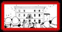 12/09/2020 Castello d'Argile - Lettere dai balconi. Stagione teatrale Agorà