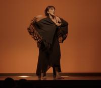 28/11/2020 Galliera - Chi venne fu lei. Stagione teatrale Agorà