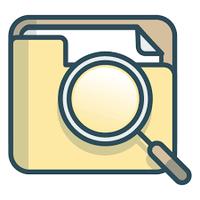 File obsoleto