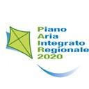 logo pair.jpg