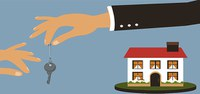 Contributi economici per il pagamento dell'affitto