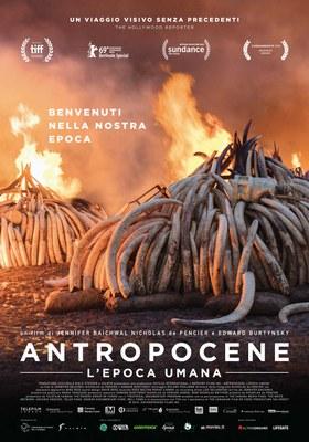 Anthropocene_Main_Poster_Web.jpg